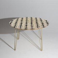 Kal Barteski Plus Dining Table
