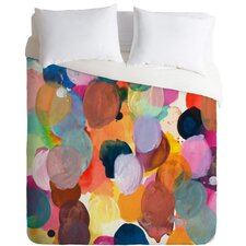 Kent Youngstrom Duvet Cover Collection