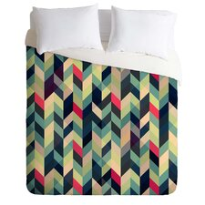 Gabi Arise Lightweight Duvet Cover