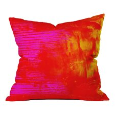 Sophia Buddenhagen Cerecelia Throw Pillow