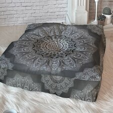 Monika Strigel Serendipity Square Floor Pillow