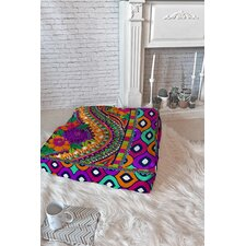 Aimee St Hill Floor Pillow