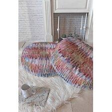 Kei Minsk Floor Pillow