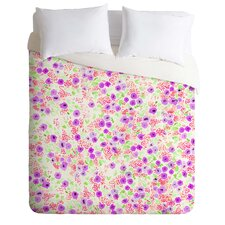 Joy Laforme Bedding Set
