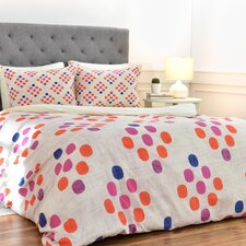 Holli Zollinger Diamond Weave Bedding Set