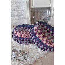 Arcturus Floor Pillow