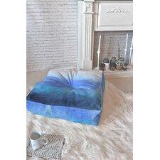 Rebecca Allen Floor Pillow