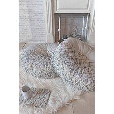 Mareike Boehmer Floor Pillow