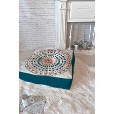 Zoe Wodarz Floor Pillow
