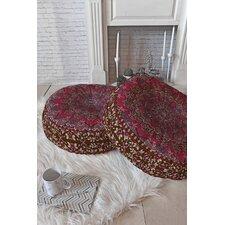 Aimee St Hill Floor Pillow