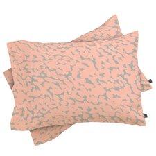 Rebecca Allen Ever Pillowcase (Set of 2)