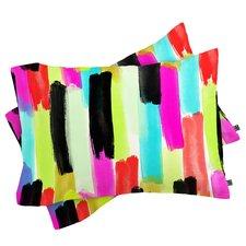 Rebecca Allen So Long Winter Pillowcase (Set of 2)