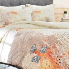 Iveta Abolina Lightweight Duvet Cover
