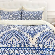 Aimee St Hill Decorative Duvet Cover