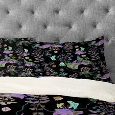 Rachelle Roberts Duvet Cover Collection