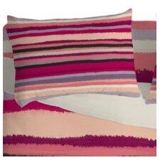 Viviana Gonzalez Pillowcase