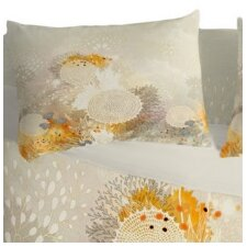 Iveta Abolina Pillowcase