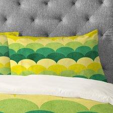 Arcturus Scales Pillowcase