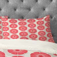 Caroline Okun Splendid Pillowcase