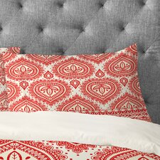 Aimee St Hill Decorative Pillowcase