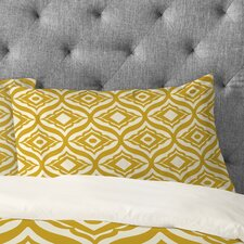 Heather Dutton Trevino Pillowcase