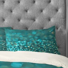 Lisa Argyropoulos Aquios Pillowcase