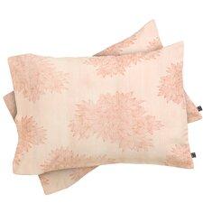 Iveta Abolina Beach Day Pillowcase (Set of 2)