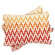 Arcturus Warm Pillowcase