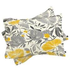 Khristian A Howell Bryant Park 3 Pillowcase