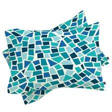 Khristian A Howell Baby Beach Bum Pillowcase