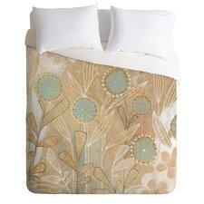 Cori Dantini Floral Duvet Cover Collection