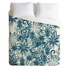 Khristian A Howell Lightweight Moroccan Mirage Duvet Cover Collection