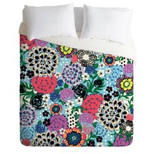 Khristian A Howell Lightweight Valencia Duvet Cover Collection