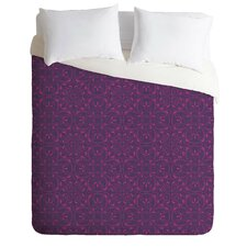 Khristian A Howell Lightweight Provencal Duvet Cover Collection