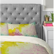 Irena Orlov Pastel Dreams Ii Pillowcase (Set of 2)