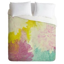 Irena Orlov Duvet Cover Collection