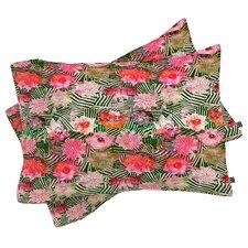 Hadley Hutton Birch Rose Collection Pillowcase (Set of 2)