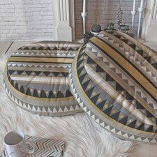 Elisabeth Fredriksson Floor Pillow