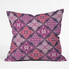 Khristian A Howell Provencal 5 Throw Pillow