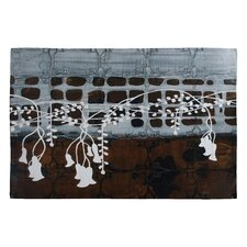 Conor O'Donnell Patternstudy 8 Novelty Rug