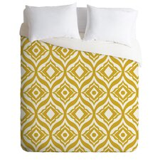 Heather Dutton Trevino Duvet Cover Collection