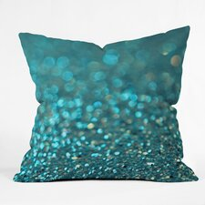 Lisa Argyropoulos Aquios Throw Pillow