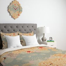 Iveta Abolina Creme De La Creme Duvet Cover Collection