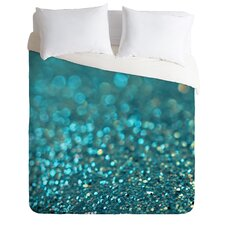 Lisa Argyropoulos Aquios Duvet Cover Collection
