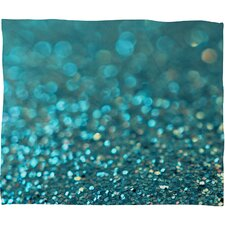 Lisa Argyropoulos Aquios Throw Blanket