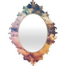 Shannon Clark Cosmic Baroque Mirror