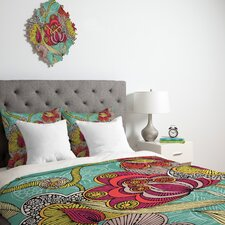 Valentina Ramos Beatriz Duvet Cover Collection