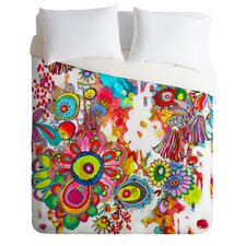 Stephanie Corfee Miss Penelope Duvet Cover Collection
