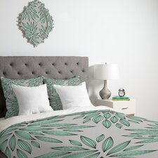 Gabi Duvet Cover Collection