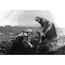 'Clougher, Ireland' Photographic Print